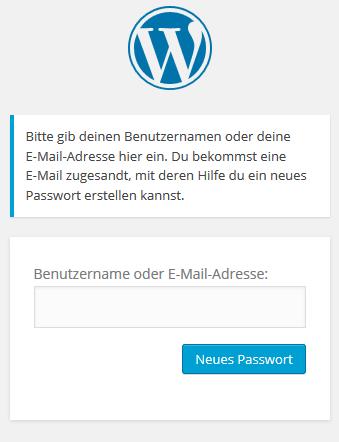 wp-passwort2