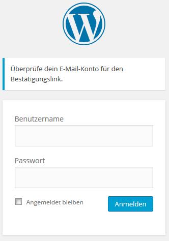 wp-passwort3