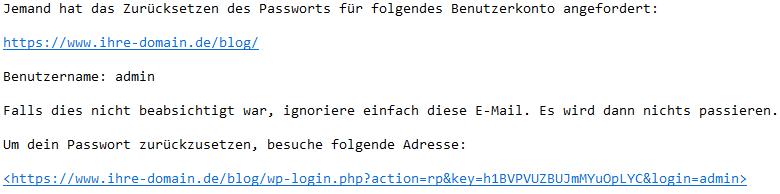 wp-passwort4