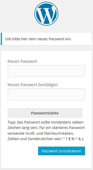 wp-passwort5